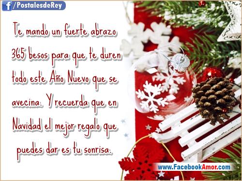 frases navideñas