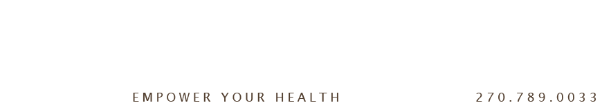 Campbellsville Chiropractic - Blog