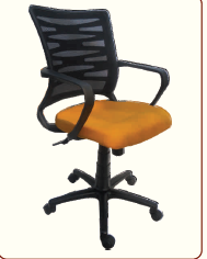 Spaiz Tech Office Chairs Manufacturers in Palakkad Kochi Ernakulam