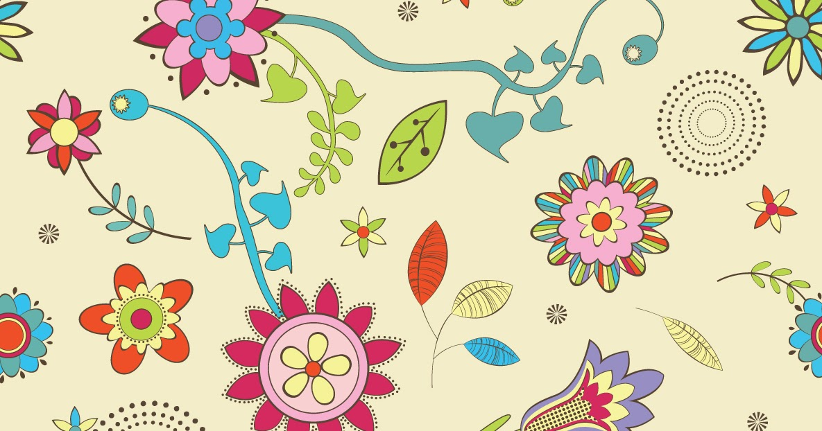 Eps Aiblogspotcom Free Vector Patterns And Backgrounds