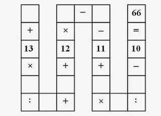 Soal matematika anak kelas 3 sd Vietnam