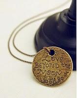 Dollar Ring Valentine Day Sale