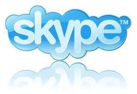 skype 6.5.0.158 free download offline installer