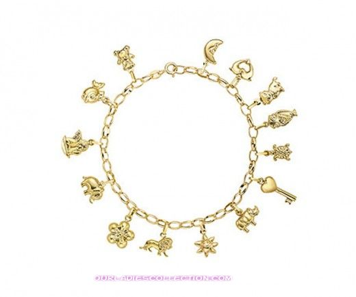 Perfect Gold Bracelet Designs 520 x 434 · 19 kB · jpeg
