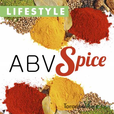 ABV Spice