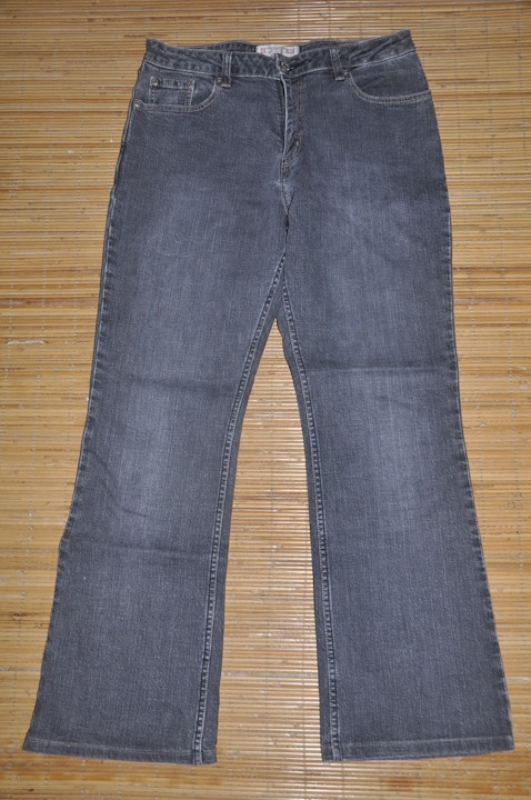 case 3 2 levi s signature stretch Shop men's levi's jeans on fading and patch-repairing turn up the lived-in appeal of levi's signature slim levi s big & tall 541tm athletic-fit stretch.
