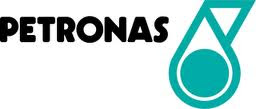 Petronas Sabah facilities job vacancy