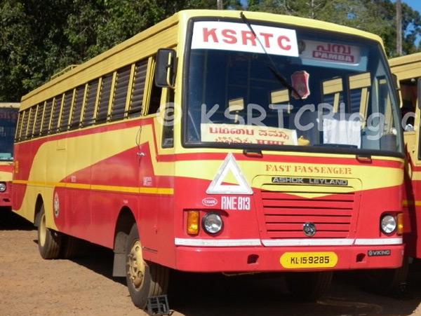 Ksrtc Kerala New Bus 1152x768 Tata Motors