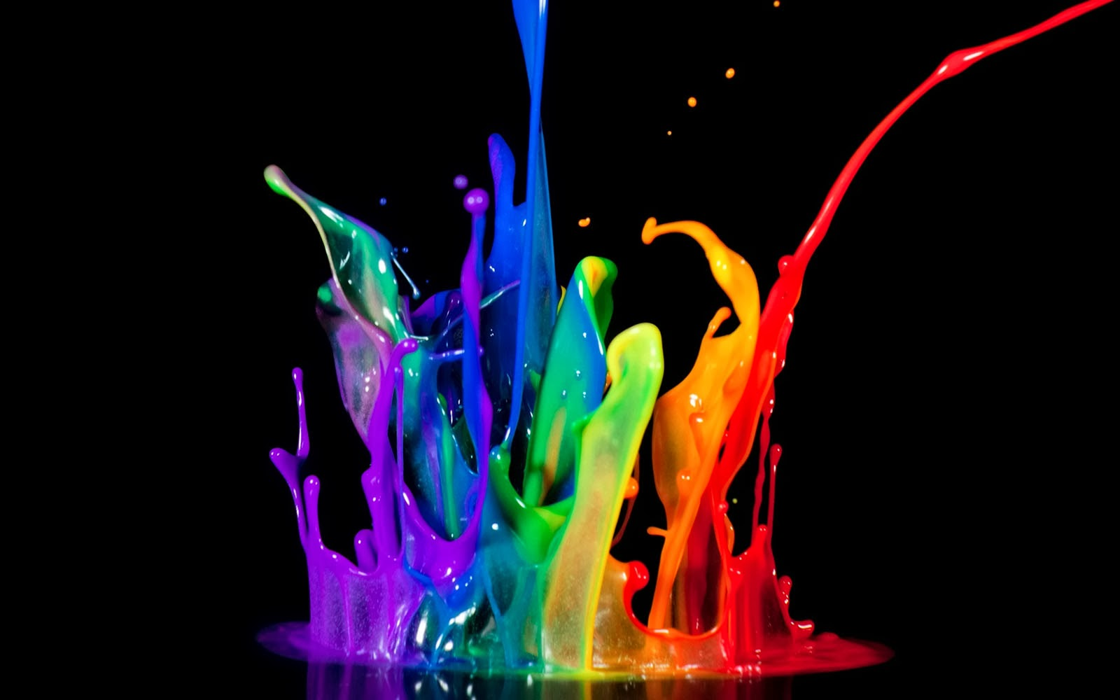 color splash wallpapers - top wallpaper desktop