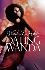 wanda mature singles The description of the event, breakfast at wanda's, is available only to members.