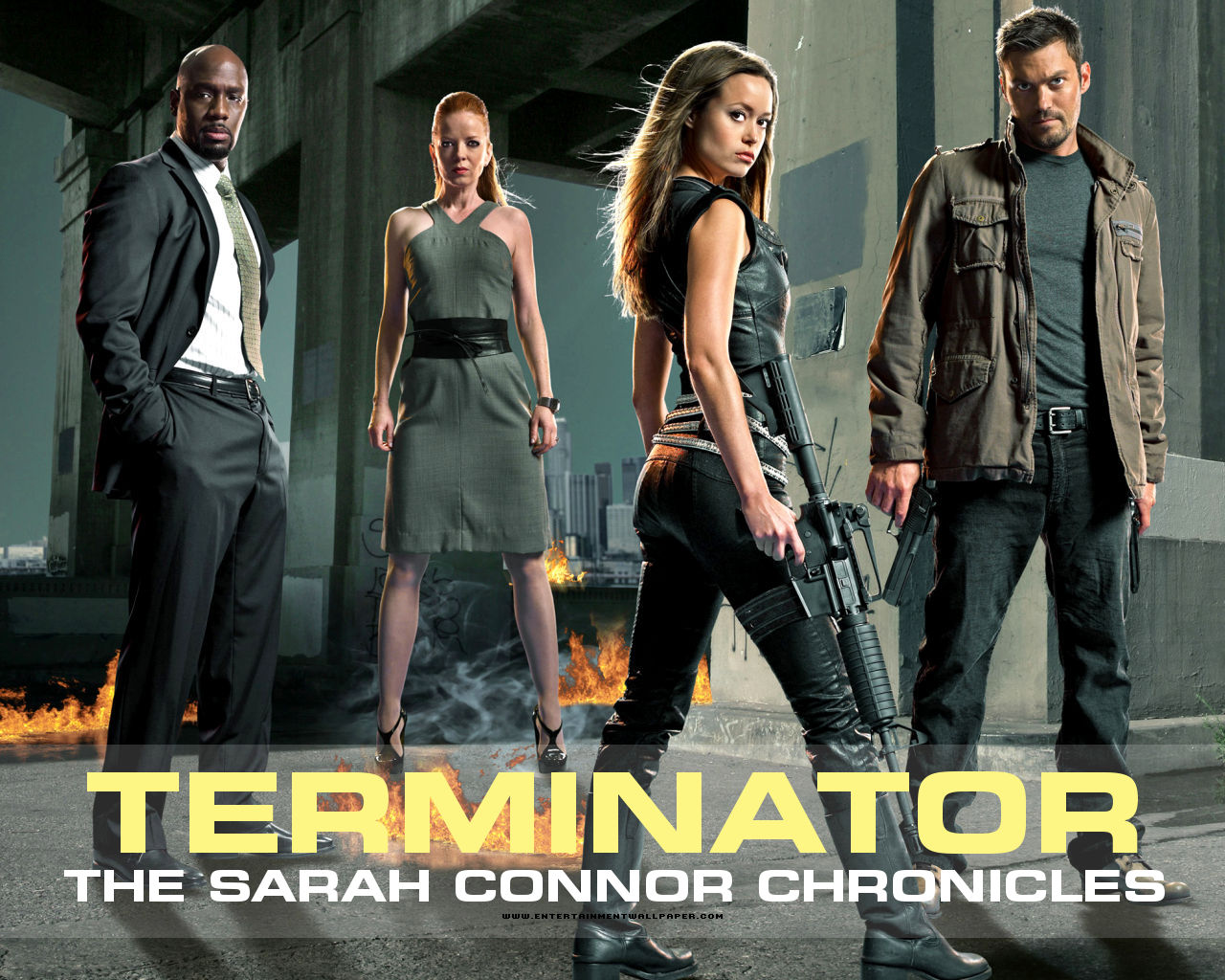 http://2.bp.blogspot.com/-XT8fkN3cnio/TeQlhYimsVI/AAAAAAAABH0/ijj8bfvhHHk/s1600/tv_terminator_the_sarah_connor_chronicles17.jpg