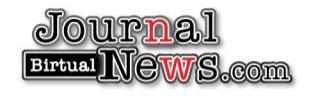 JesusbernalNoticias