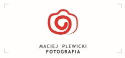 Fotograf w Toruniu Maciej Plewicki