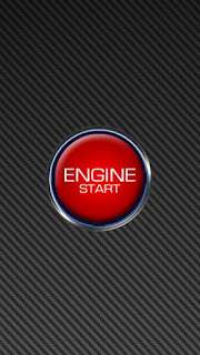 Free ANDROID APP Engine Start Button Lite