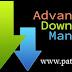 ဖုန္းေတြမွာ ေဒါင္းျခင္တာေဒါင္းႏိုင္မယ့္ - ADVANCED DOWNLOAD MANAGER PRO V5.0.1 APK