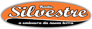Rádio Silvestre AM de Itaberaí GO ao vivo