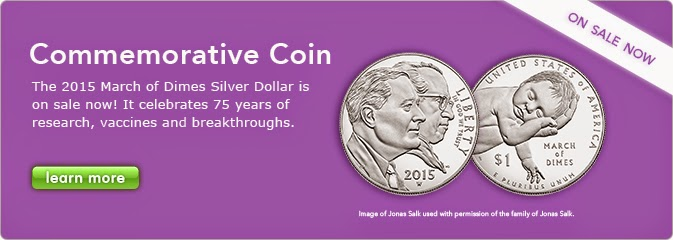 http://catalog.usmint.gov/march-of-dimes-2015-silver-dollar-proof-DM1.html?start=undefined&q=undefined&cgid=product-schedule