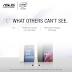 ASUS Philippines teases ZenFone C