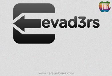 Alat untethered jailbreak iOS 6.0 - 6.1 yang dikenal dengan sebutan ...