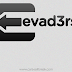 Download Official Evad3rs Evasi0n Retina Wallpaper