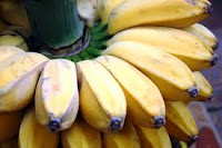 NATURAL REMEDIES EXCESSIVE MENSTRUATION WITH BANANA