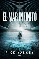 http://prettylittlehuman.blogspot.com.es/2015/08/resena-el-mar-infinito-23.html