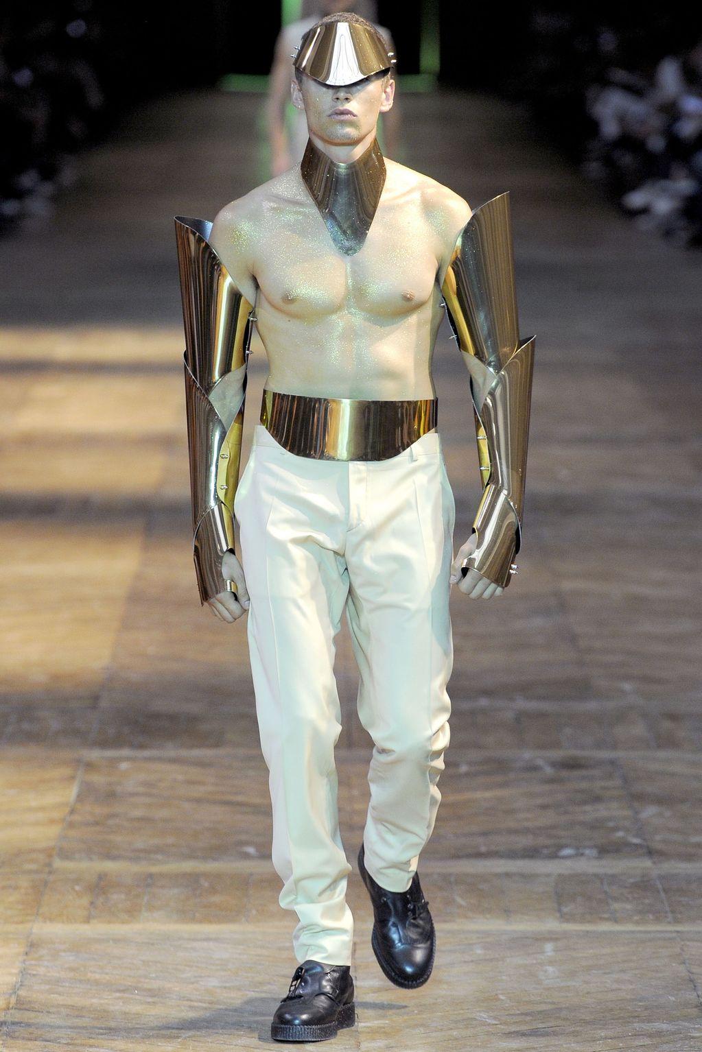 Future fashion for men 60