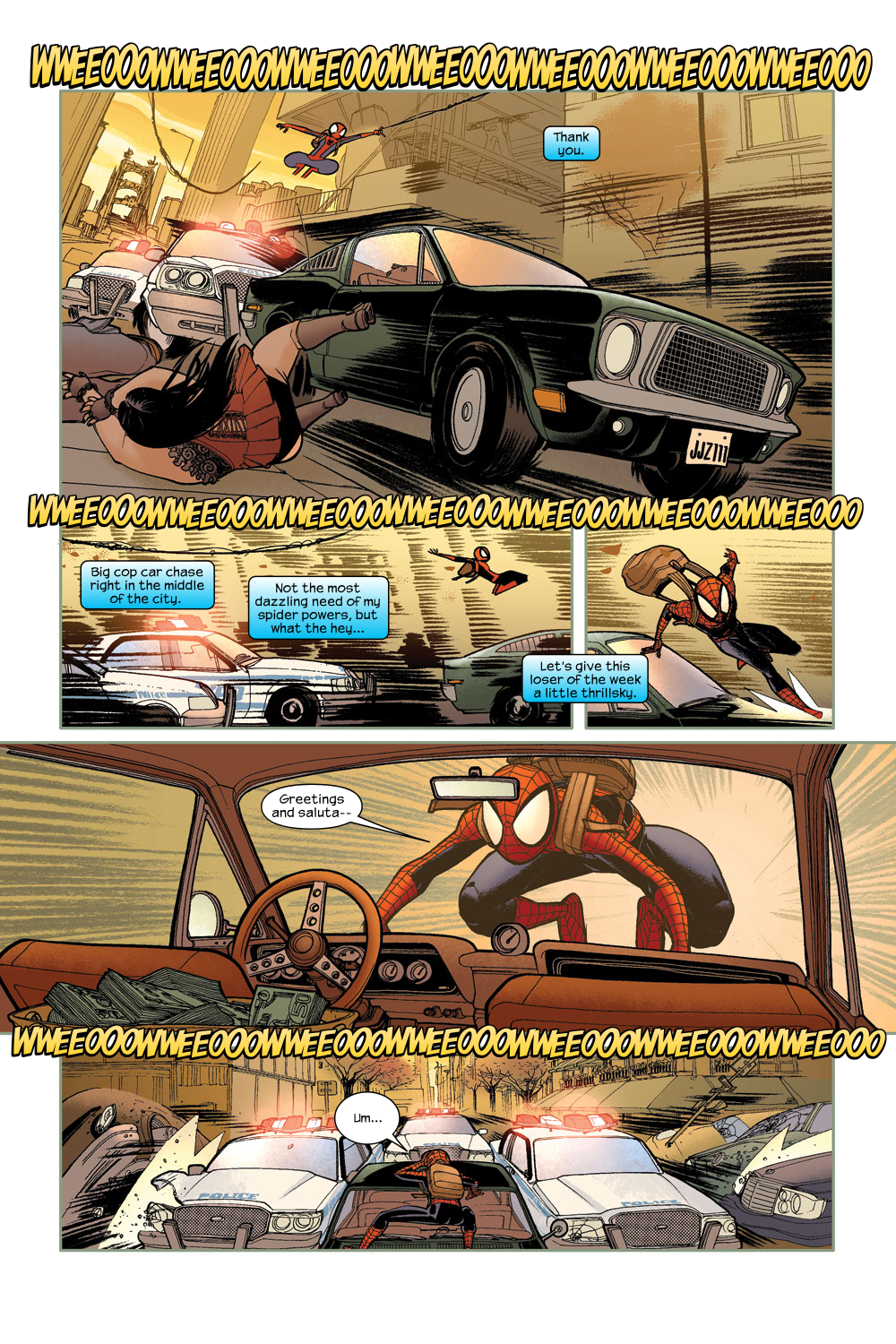 Ultimate Spider-Man (2000) _Annual 3 #3 - English 8