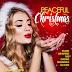 VA - 50 Instrumentales Para Navidad [MEGA][320Kbps][Relax]