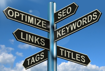6 Powerful SEO Tips For Beginners