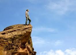 Kegagalan Adalah Kesuksesan Yang Tertunda