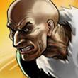 Mission 4 - Vulture, MP