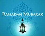 Tuntunan Amalan Ibadah Sunnah Bulan Ramadhan