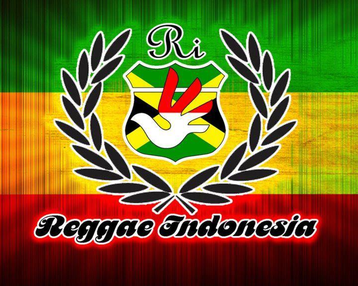 Reggae Indonesia Ri