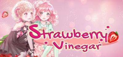 strawberry-vinegar-pc-cover-imageego.com