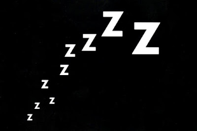 tidur, sleep, lena, mimpi
