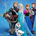 Frozen: Sequência ganha título e logo nacionais