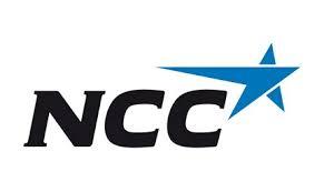 NCC Roads AB / Ballast Äskekärr