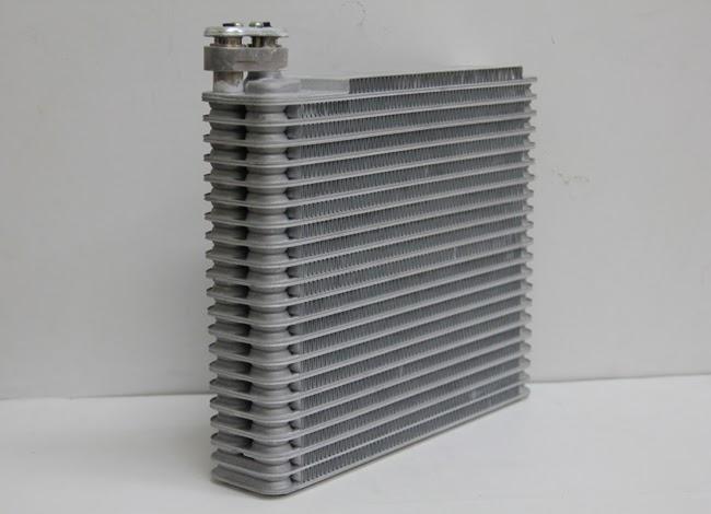 auto rotary bintaro evaporator toy camry 2008 denso. Black Bedroom Furniture Sets. Home Design Ideas