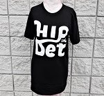 Hip in Detroit Gear