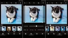 Adobe Photoshop Express v2.4.509 APK Android