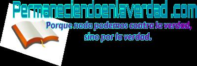 Permaneciendoenlaverda.com