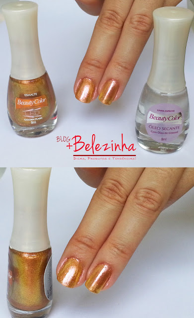 esmalte-beauty-color-cor-golden-flash-led