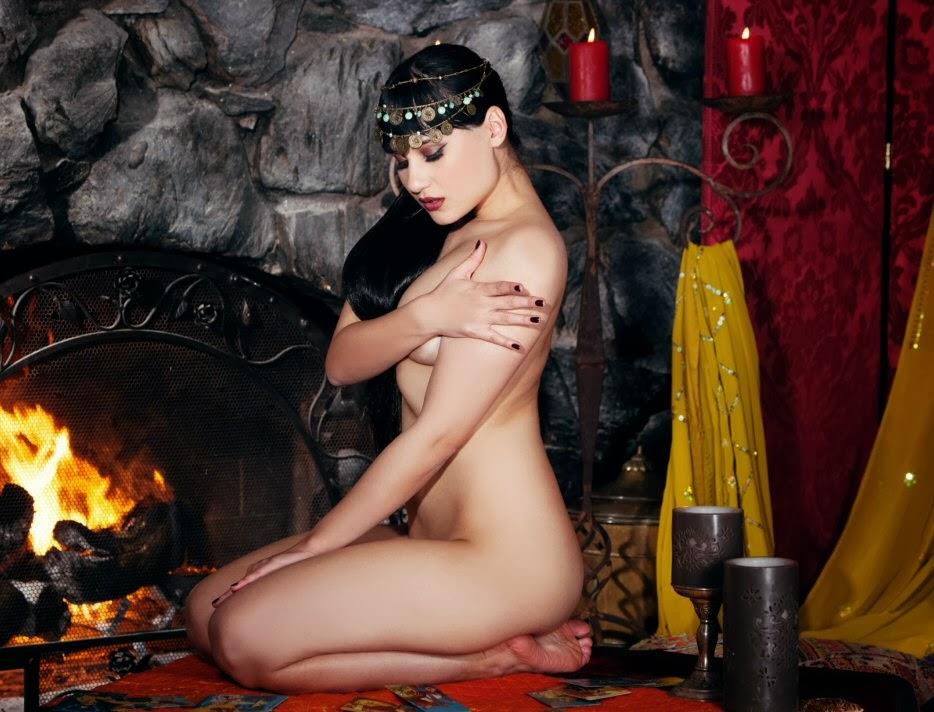 rivi madison секс фото