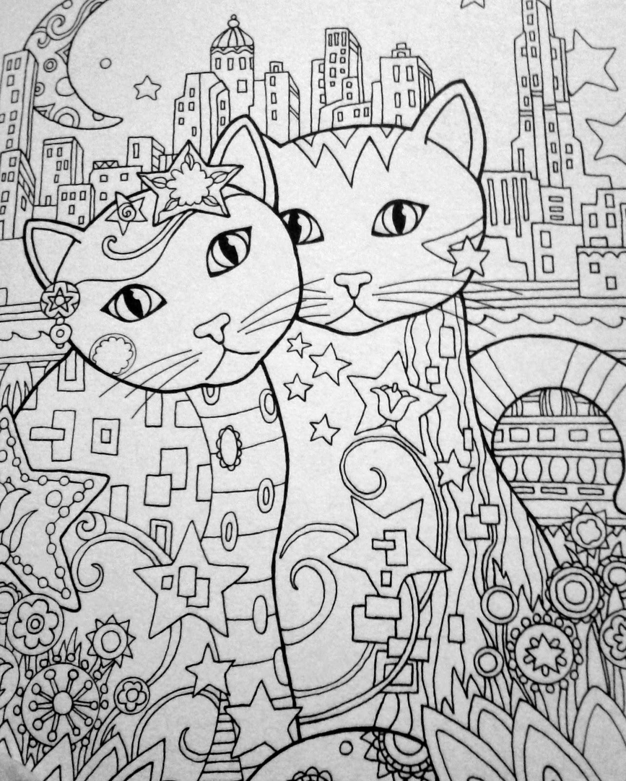 Mani The Lucky Cat Porte Cl Ef Bf Bd  Euros