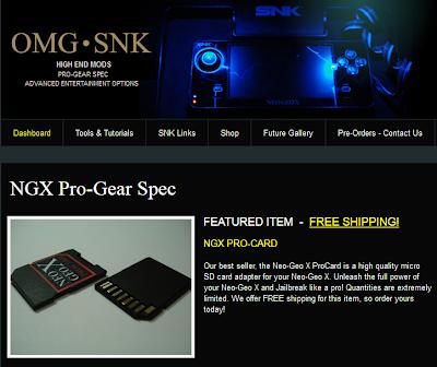 Des accessoires non-officiels par Omgngx Sans+titre