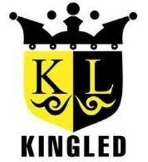Logo PT Kingled Indonesia