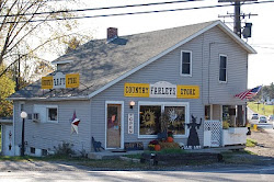 Farley's Country Store