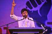 Janasena Vizag Youth Meet Photos-thumbnail-14