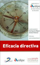 Eficacia Directiva